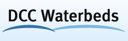 http://www.dccwaterbeds.com/
